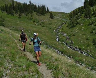Hardrock 100:  Are You Tough Enough?